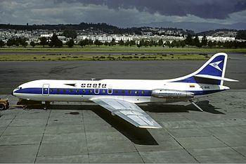 1986 Aerovías Guatemala air crash httpsuploadwikimediaorgwikipediacommonsthu