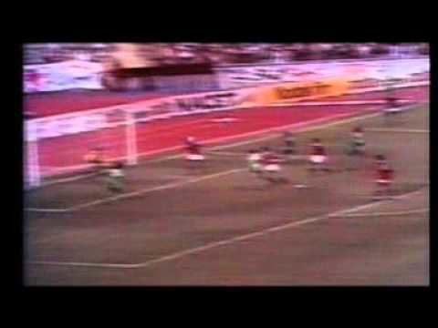 1986 African Cup of Nations httpsiytimgcomvixi2wcxOLRFUhqdefaultjpg
