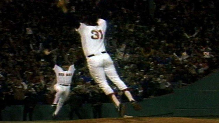 1986 American League Championship Series httpsiytimgcomvi7af186HqRcmaxresdefaultjpg