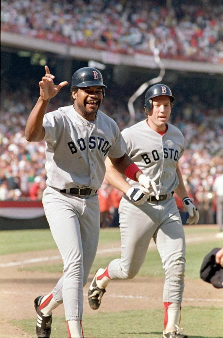 1986 Boston Red Sox season assetsnydailynewscompolopolyfs1247803614512