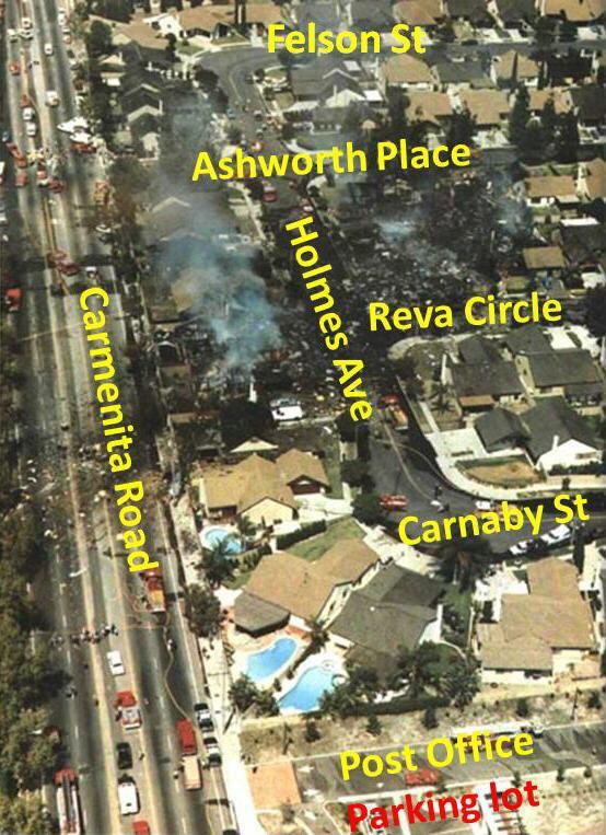 1986 Cerritos mid-air collision httpsuploadwikimediaorgwikipediacommons55