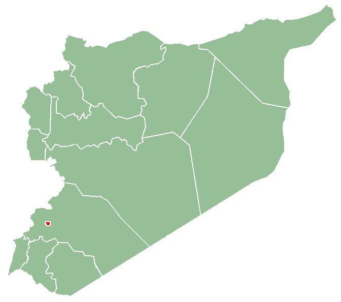 1986 Damascus bombings