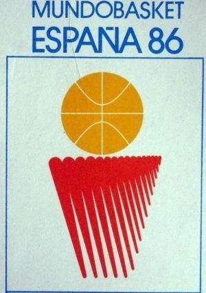 1986 FIBA World Championship wwwencanchacomfotosphpThumbphpsrcimagene