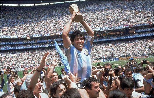 1986 FIFA World Cup wwwworldcupbrazilnetwpcontentuploads201307