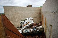 1986 Mozambican Tupolev Tu-134 crash httpsuploadwikimediaorgwikipediacommonsthu