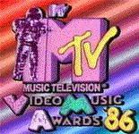 1986 MTV Video Music Awards httpsuploadwikimediaorgwikipediaen000198