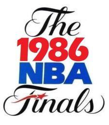 1986 NBA Finals httpsuploadwikimediaorgwikipediacommonsthu