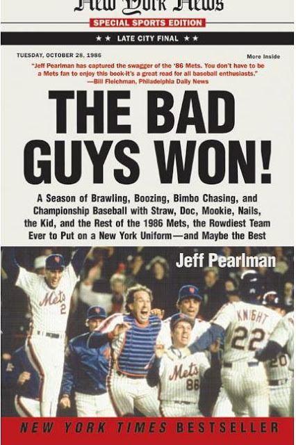 1986 New York Mets season MLB Rosters 1986 New York Mets Genius