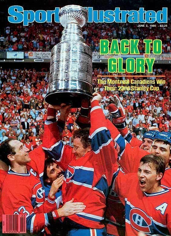 1986 Stanley Cup Finals cdns3sicoms3fspublicsimultimediaphotogall