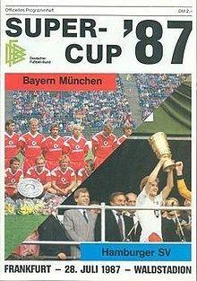 1987 DFB-Supercup httpsuploadwikimediaorgwikipediaenthumba