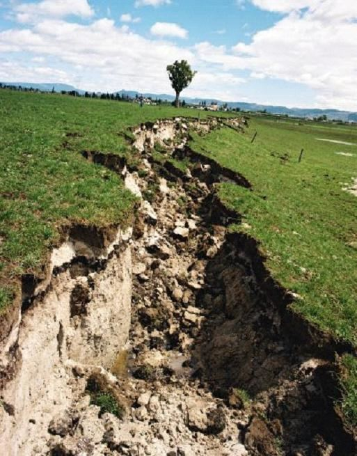 1987 Edgecumbe earthquake httpswwwgnscrinzvarezwebinsitestorageim