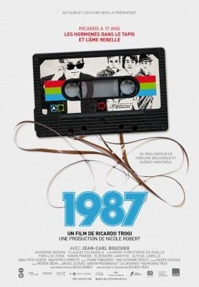1987 (film) frwebimg3acstanetpictures14082111354191