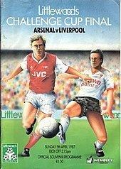 1987 Football League Cup Final httpsuploadwikimediaorgwikipediaenthumb2