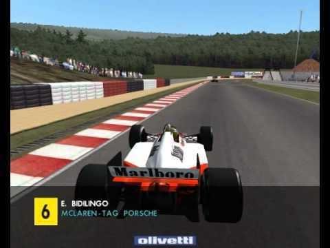 1987 Formula One season httpsiytimgcomviQURAgEouW5Mhqdefaultjpg