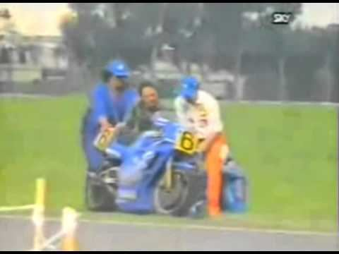1987 Grand Prix motorcycle racing season httpsiytimgcomviP4vhFznANMhqdefaultjpg