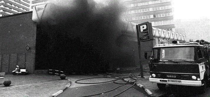 1987 Hipercor bombing devastatingdisasterscomwpcontentuploads20150