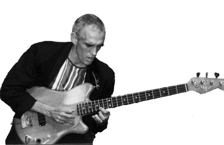 1987 in jazz