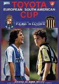 1987 Intercontinental Cup httpsuploadwikimediaorgwikipediaenee2Toy