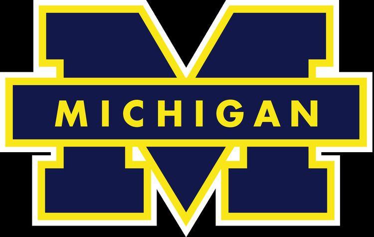 1987 Michigan Wolverines football team