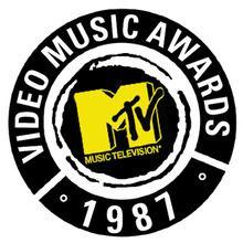 1987 MTV Video Music Awards httpsuploadwikimediaorgwikipediaenthumba