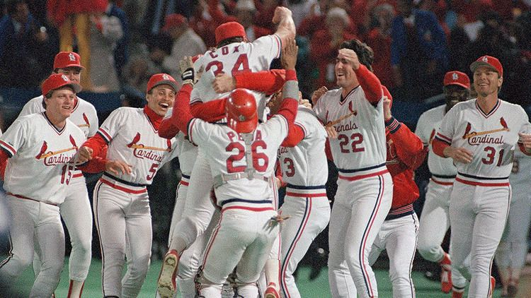 1987 National League Championship Series mmlbcomassetsimages964154562964cuts1987