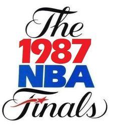 1987 NBA Finals httpsuploadwikimediaorgwikipediacommonsthu