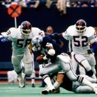1987 New York Giants season wwwbigblueinteractivecomwpcontentuploadsnew