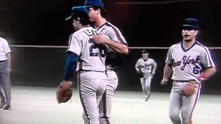 1987 New York Mets season httpsiytimgcomviM8lnyMHCgpMmaxresdefaultjpg