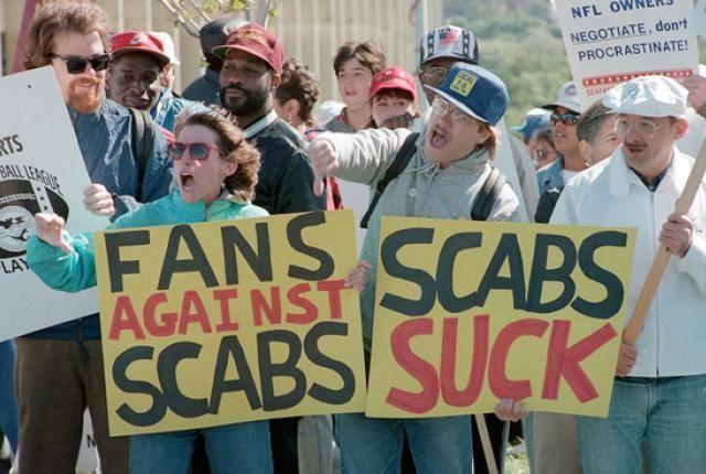 1987 NFL season imagesmentalflosscomsitesdefaultfilesstyles