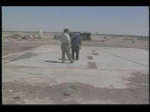 1987 Saragosa, Texas, tornado httpsiytimgcomviNFSdh1xAcq0hqdefaultjpg