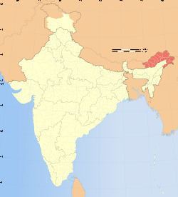 1987 Sino-Indian skirmish httpsuploadwikimediaorgwikipediacommonsthu