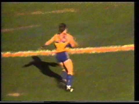 1987 VFL season httpsiytimgcomviV4bUS8z5S2shqdefaultjpg