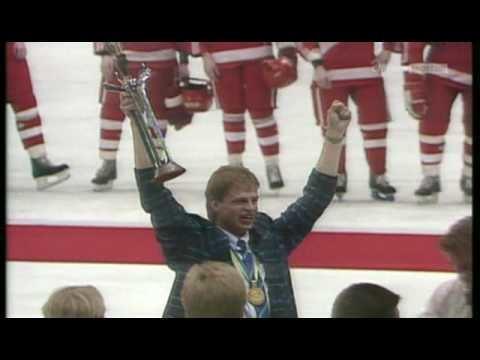 1987 World Ice Hockey Championships httpsiytimgcomvi6l3BOeDb0hqdefaultjpg