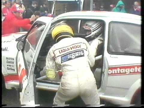 1987 World Touring Car Championship httpsiytimgcomviqZsjPUmDSJchqdefaultjpg