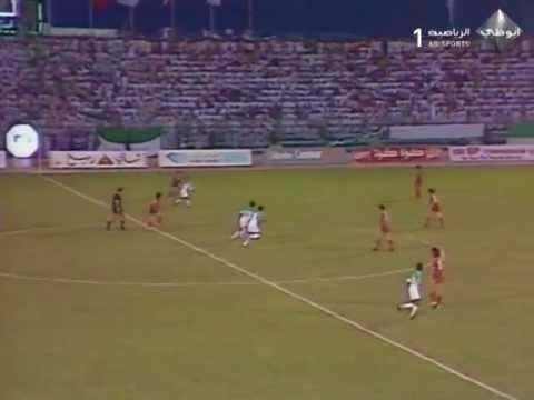 1988 AFC Asian Cup httpsiytimgcomviPlEm9nOT0Uhqdefaultjpg