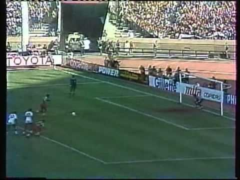 1988 African Cup of Nations httpsiytimgcomviX4np1FEKFrYhqdefaultjpg