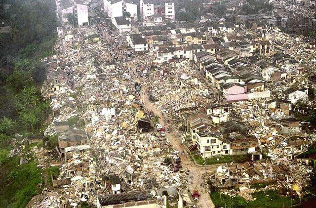 1988 Armenian earthquake Earthquake Hayaxk