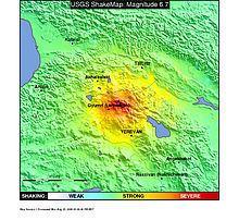 1988 Armenian earthquake 1988 Armenian earthquake Wikipedia