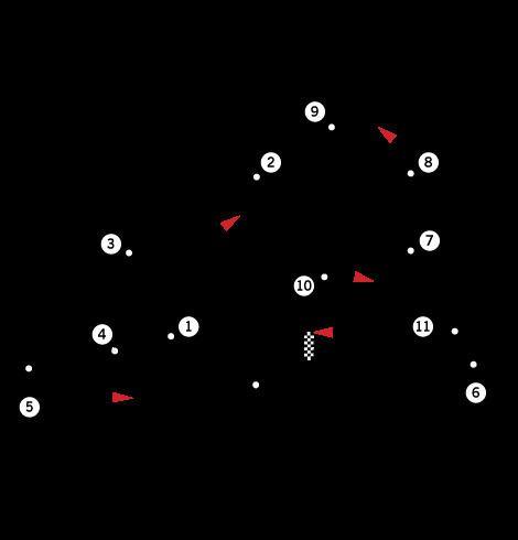 1988 Brazilian Grand Prix