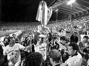 1988 European Cup Final httpsuploadwikimediaorgwikipediacommonsthu