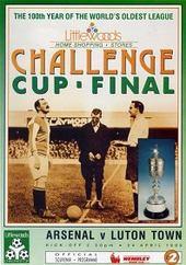 1988 Football League Cup Final httpsuploadwikimediaorgwikipediaenthumb4