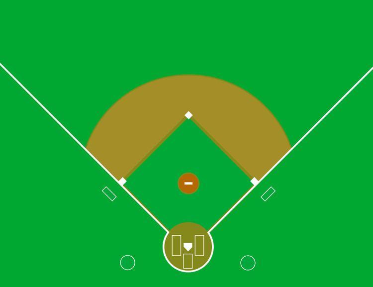 1988 Los Angeles Dodgers season