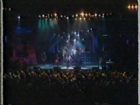 1988 MTV Video Music Awards 1988 MTV Music Video Awards Sam Kinison Guns N Rosesmpg YouTube
