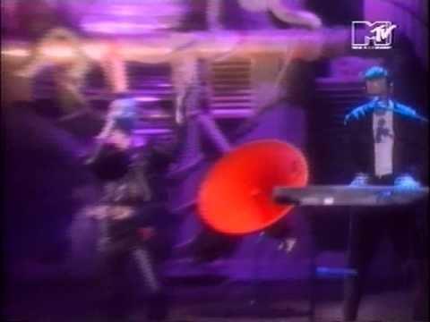 1988 MTV Video Music Awards Depeche Mode Strangelove MTV Video Music Awards 1988 YouTube