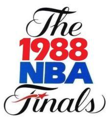 1988 NBA Finals httpsuploadwikimediaorgwikipediacommonsthu