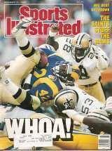 1988 New Orleans Saints season wwwnosaintshistorycomwpcontentuploads201312