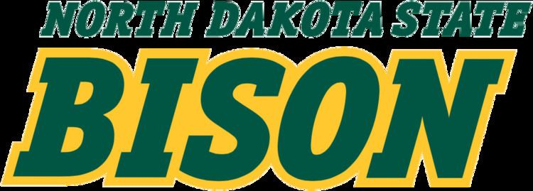 1988 North Dakota State Bison football team