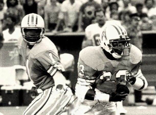 1988 Pro Bowl