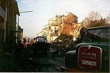 1988 Remscheid A-10 crash httpsuploadwikimediaorgwikipediaenthumb2