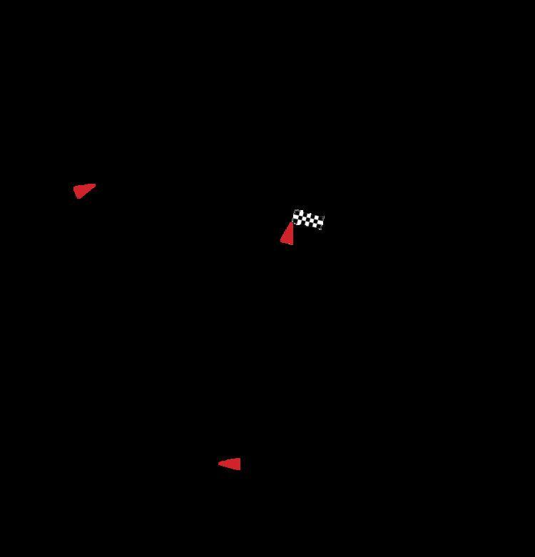 1988 Spanish Grand Prix